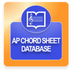 button-ap-chord-sheet-database-w190-o