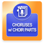 button-choruses-with-chior-parts-w190-o