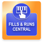 button-fills-runs-central-w190-o
