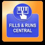 button-fills-runs-central-w190-o