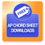button-free-chord-sheet-downloads-w190-o