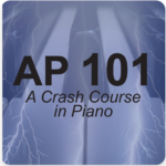 COURSE BUTTON_AP 101