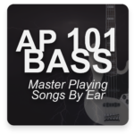 COURSE BUTTON_AP BASS 101