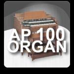 AP 100 Organ